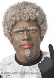 8766-Zwarte Piet-Grijs_Sik
