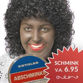 Schmink